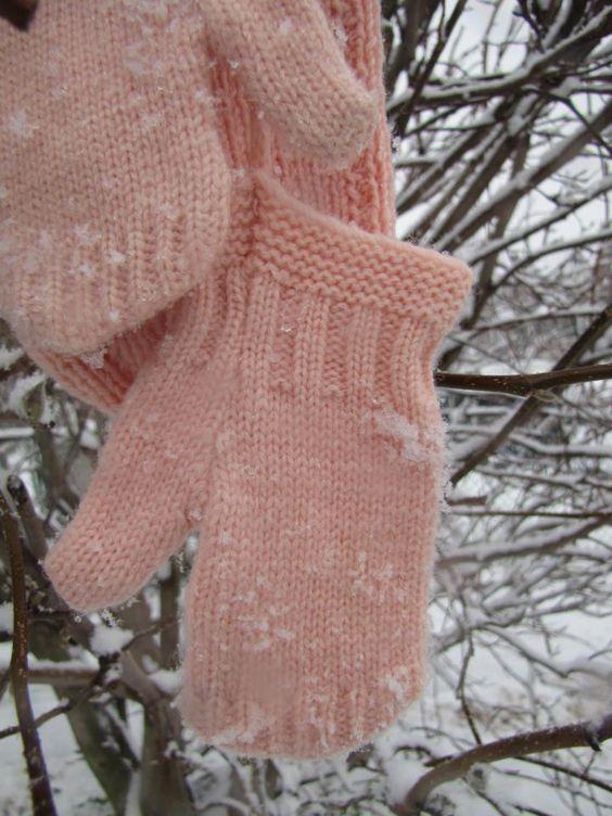Zima je zimička :) - Obrázok č. 56