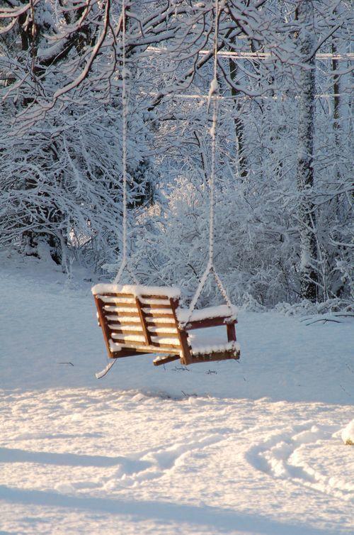 Zima je zimička :) - Obrázok č. 65