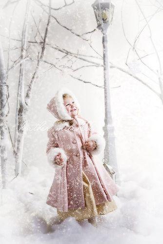 Zima je zimička :) - Obrázok č. 66