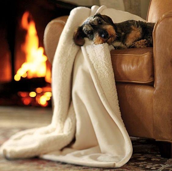 Zima je zimička :) - Obrázok č. 14