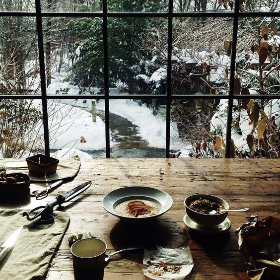 Zima je zimička :) - Obrázok č. 70