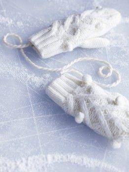 Zima je zimička :) - Obrázok č. 94