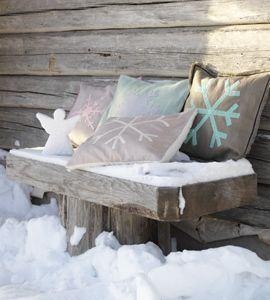 Zima je zimička :) - Obrázok č. 95