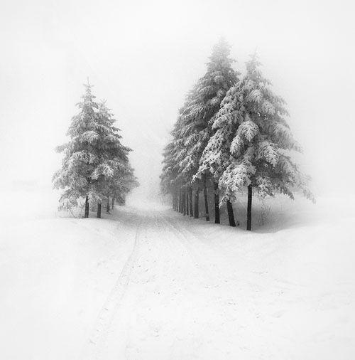 Zima je zimička :) - Obrázok č. 6