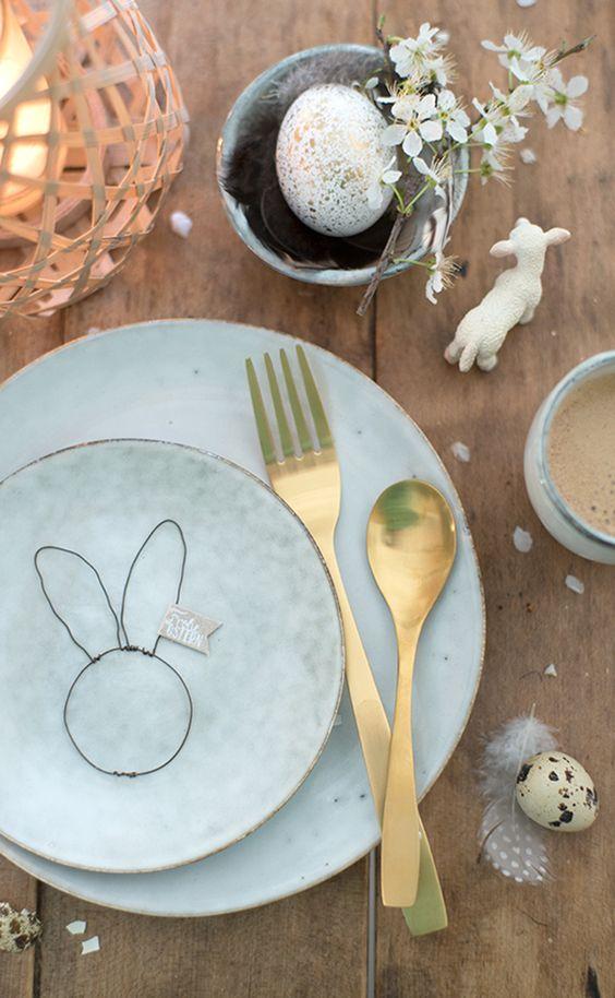 Jarný stôl - Obrázok č. 71