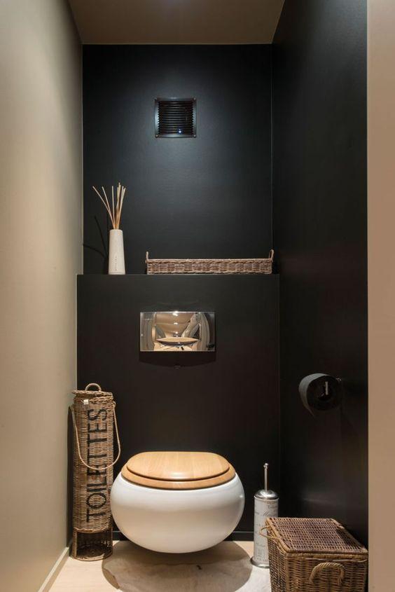 """""""Kráľovstvo"""" alebo aj záchod môže byť pekný - Obrázok č. 30"""