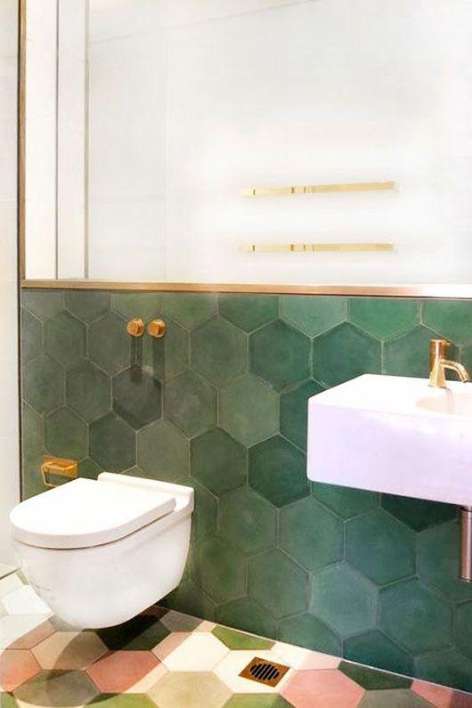 """""""Kráľovstvo"""" alebo aj záchod môže byť pekný - Obrázok č. 11"""