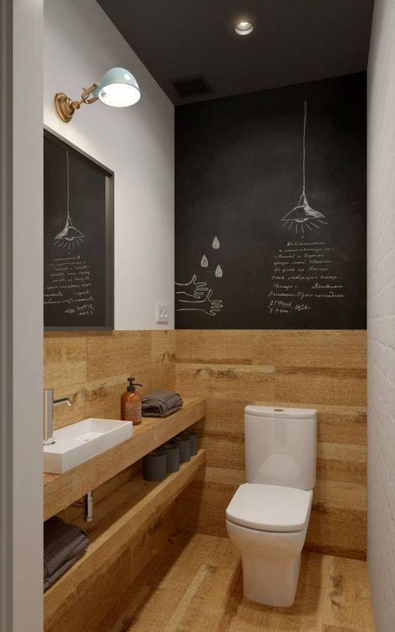 """""""Kráľovstvo"""" alebo aj záchod môže byť pekný - Obrázok č. 16"""