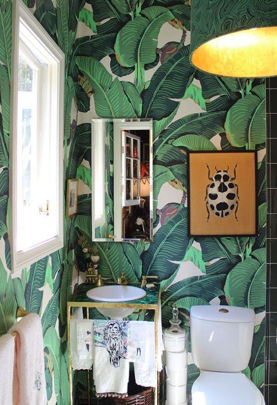 """""""Kráľovstvo"""" alebo aj záchod môže byť pekný - Obrázok č. 4"""
