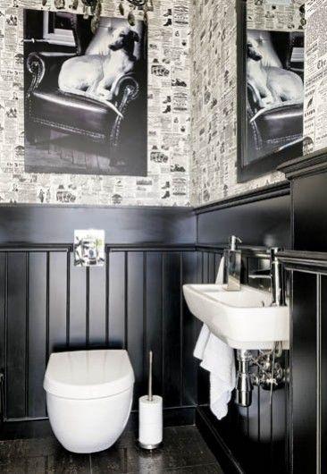 """""""Kráľovstvo"""" alebo aj záchod môže byť pekný - Obrázok č. 17"""