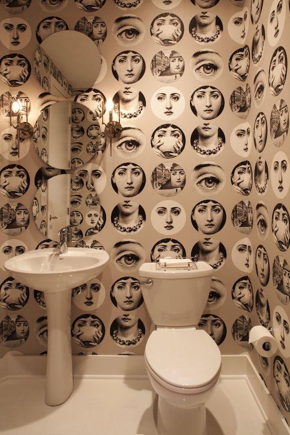 """""""Kráľovstvo"""" alebo aj záchod môže byť pekný - Obrázok č. 19"""