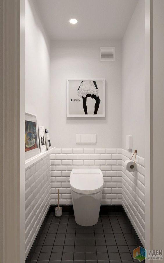 """""""Kráľovstvo"""" alebo aj záchod môže byť pekný - Obrázok č. 20"""