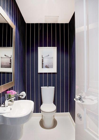 """""""Kráľovstvo"""" alebo aj záchod môže byť pekný - Obrázok č. 21"""