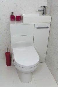 """""""Kráľovstvo"""" alebo aj záchod môže byť pekný - Obrázok č. 22"""
