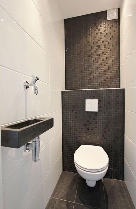 """""""Kráľovstvo"""" alebo aj záchod môže byť pekný - Obrázok č. 23"""