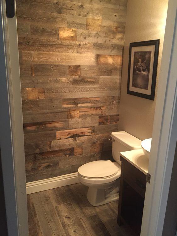 """""""Kráľovstvo"""" alebo aj záchod môže byť pekný - Obrázok č. 26"""