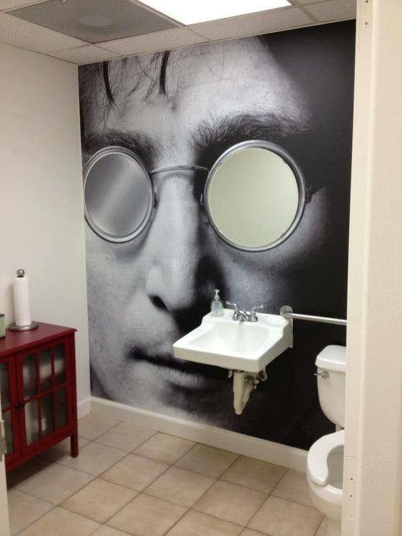 """""""Kráľovstvo"""" alebo aj záchod môže byť pekný - Obrázok č. 27"""