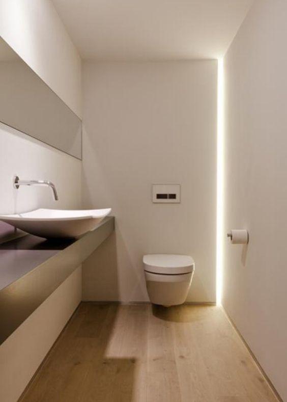 """""""Kráľovstvo"""" alebo aj záchod môže byť pekný - Obrázok č. 29"""