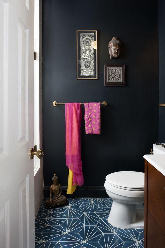 """""""Kráľovstvo"""" alebo aj záchod môže byť pekný - Obrázok č. 31"""