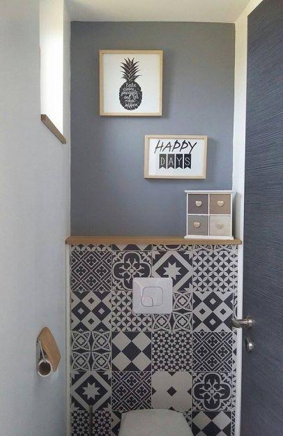 """""""Kráľovstvo"""" alebo aj záchod môže byť pekný - Obrázok č. 32"""