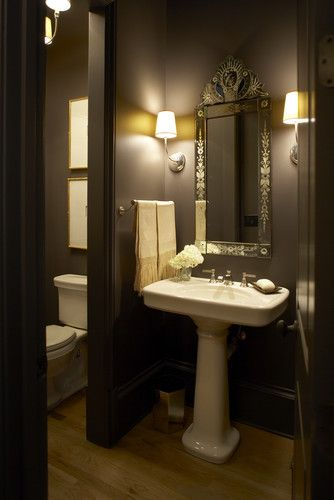 """""""Kráľovstvo"""" alebo aj záchod môže byť pekný - Obrázok č. 33"""