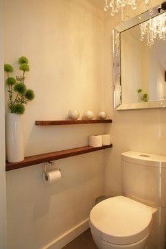 """""""Kráľovstvo"""" alebo aj záchod môže byť pekný - Obrázok č. 37"""