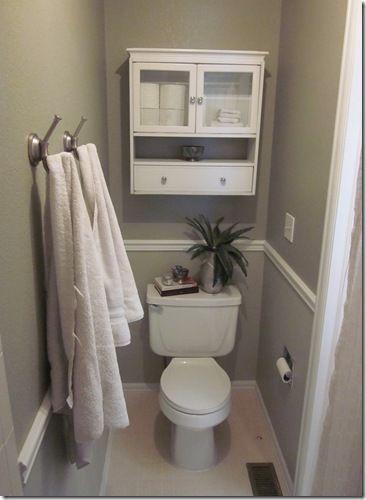 """""""Kráľovstvo"""" alebo aj záchod môže byť pekný - Obrázok č. 38"""