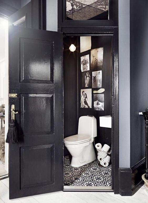 """""""Kráľovstvo"""" alebo aj záchod môže byť pekný - Obrázok č. 39"""