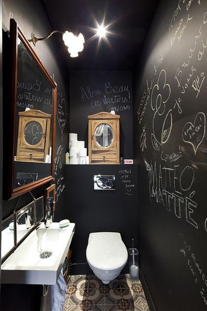 """""""Kráľovstvo"""" alebo aj záchod môže byť pekný - Obrázok č. 41"""