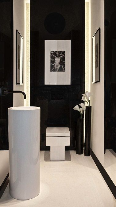 """""""Kráľovstvo"""" alebo aj záchod môže byť pekný - Obrázok č. 47"""