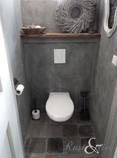 """""""Kráľovstvo"""" alebo aj záchod môže byť pekný - Obrázok č. 48"""