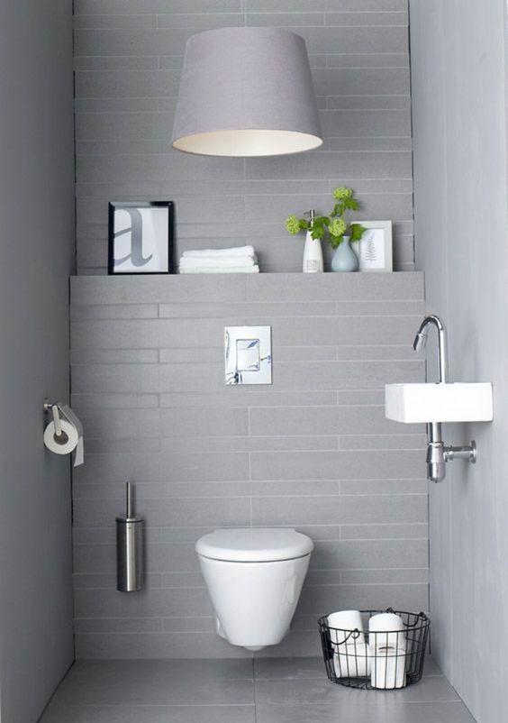 """""""Kráľovstvo"""" alebo aj záchod môže byť pekný - Obrázok č. 50"""