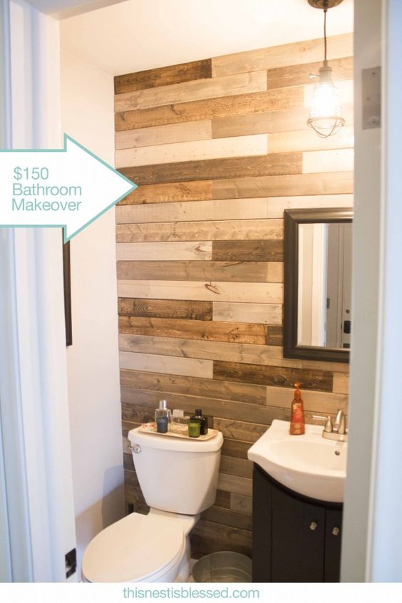 """""""Kráľovstvo"""" alebo aj záchod môže byť pekný - Obrázok č. 52"""
