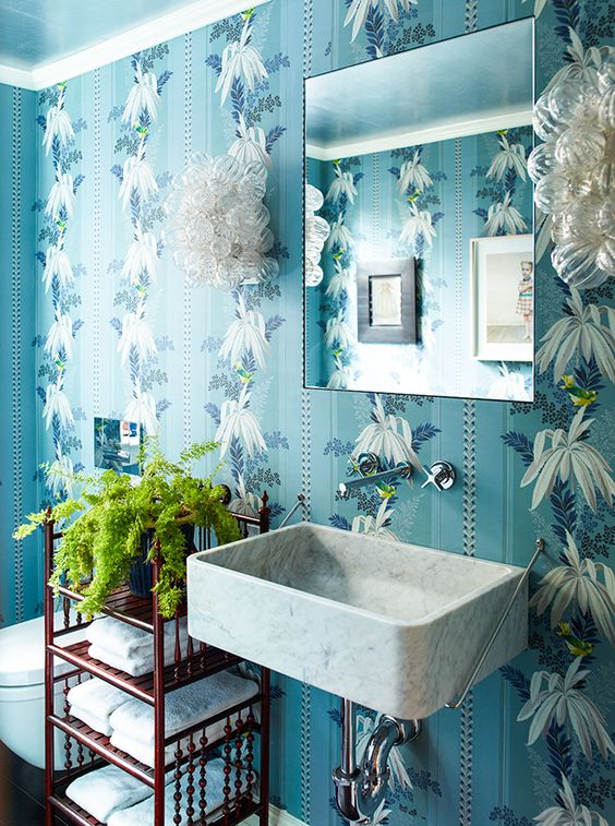 """""""Kráľovstvo"""" alebo aj záchod môže byť pekný - Obrázok č. 7"""