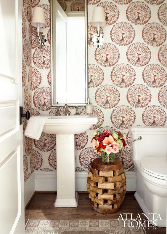 """""""Kráľovstvo"""" alebo aj záchod môže byť pekný - Obrázok č. 54"""
