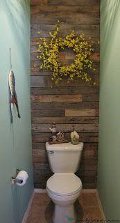 """""""Kráľovstvo"""" alebo aj záchod môže byť pekný - Obrázok č. 55"""