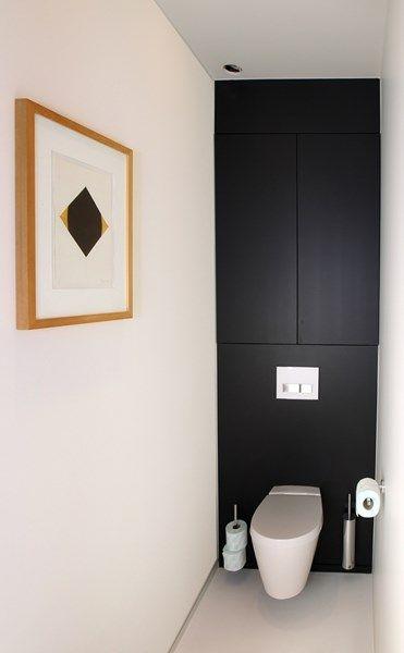 """""""Kráľovstvo"""" alebo aj záchod môže byť pekný - Obrázok č. 56"""