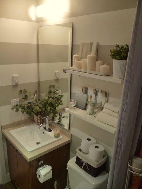 """""""Kráľovstvo"""" alebo aj záchod môže byť pekný - Obrázok č. 57"""