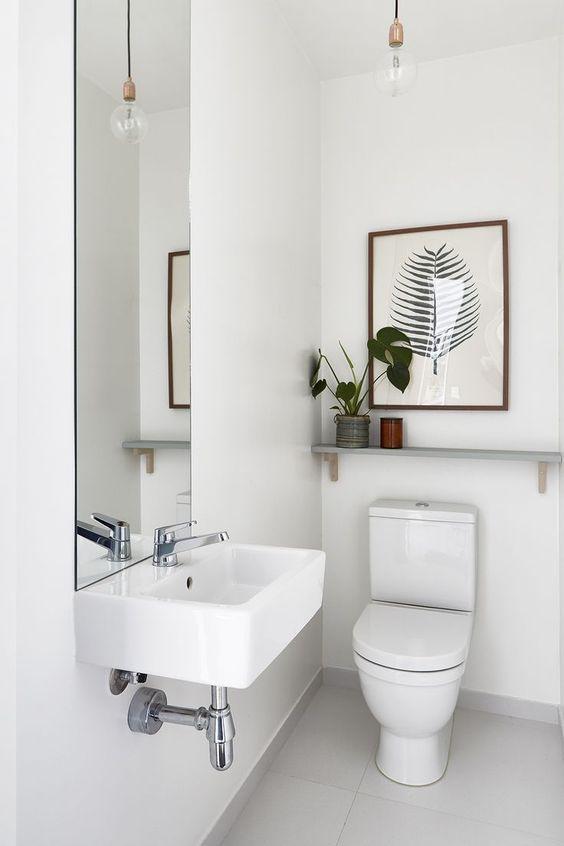 """""""Kráľovstvo"""" alebo aj záchod môže byť pekný - Obrázok č. 59"""
