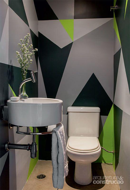 """""""Kráľovstvo"""" alebo aj záchod môže byť pekný - Obrázok č. 60"""