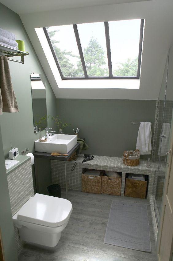 """""""Kráľovstvo"""" alebo aj záchod môže byť pekný - Obrázok č. 62"""