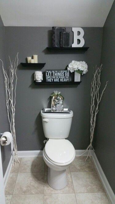 """""""Kráľovstvo"""" alebo aj záchod môže byť pekný - Obrázok č. 64"""