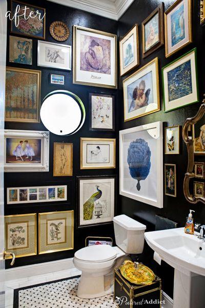 """""""Kráľovstvo"""" alebo aj záchod môže byť pekný - Obrázok č. 65"""