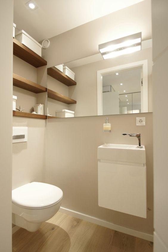 """""""Kráľovstvo"""" alebo aj záchod môže byť pekný - Obrázok č. 68"""