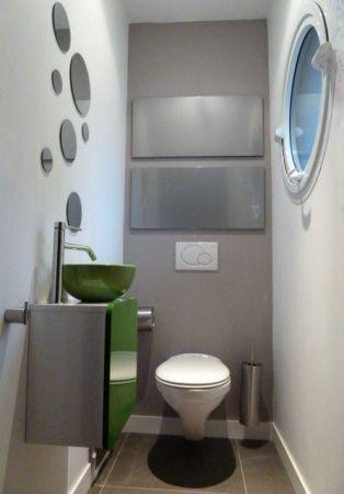 """""""Kráľovstvo"""" alebo aj záchod môže byť pekný - Obrázok č. 73"""