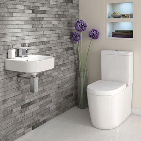 """""""Kráľovstvo"""" alebo aj záchod môže byť pekný - Obrázok č. 75"""