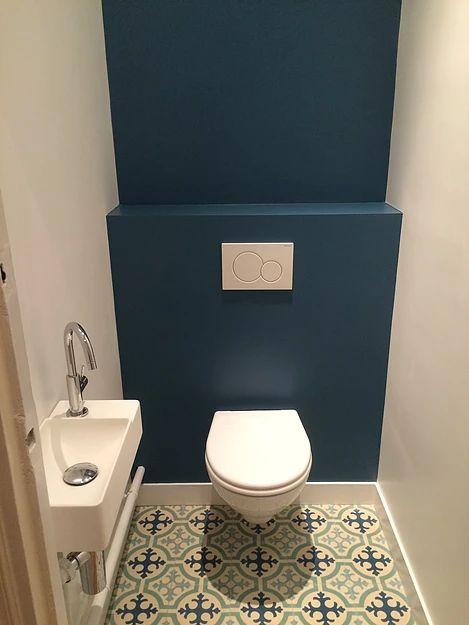 """""""Kráľovstvo"""" alebo aj záchod môže byť pekný - Obrázok č. 76"""