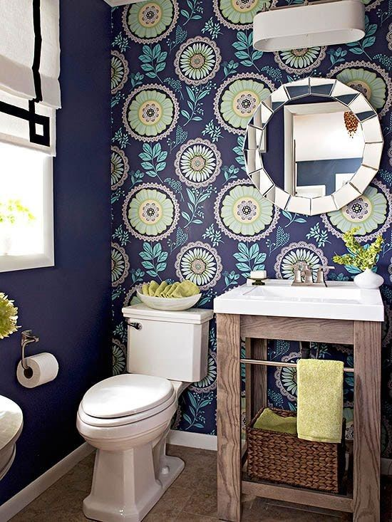 """""""Kráľovstvo"""" alebo aj záchod môže byť pekný - Obrázok č. 77"""