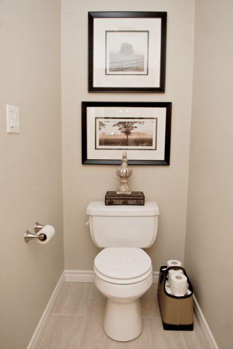 """""""Kráľovstvo"""" alebo aj záchod môže byť pekný - Obrázok č. 78"""