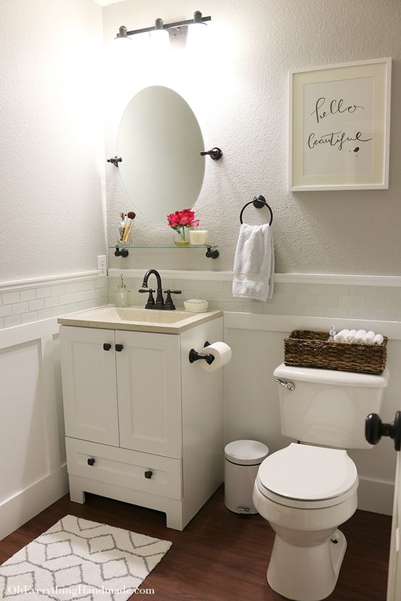 """""""Kráľovstvo"""" alebo aj záchod môže byť pekný - Obrázok č. 80"""